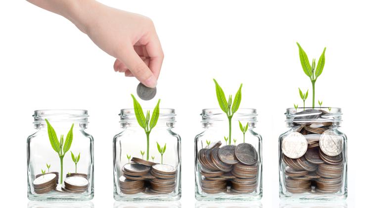 Những điều cầu lưu ý khi đầu tư tài chính cho người mới bắt đầu