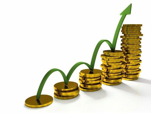 Vì sao bạn nên đầu từ tài chính?