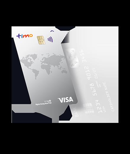 Khi tính lãi thẻ tín dụng cần chú ý đến thời gian miễn lãi suất