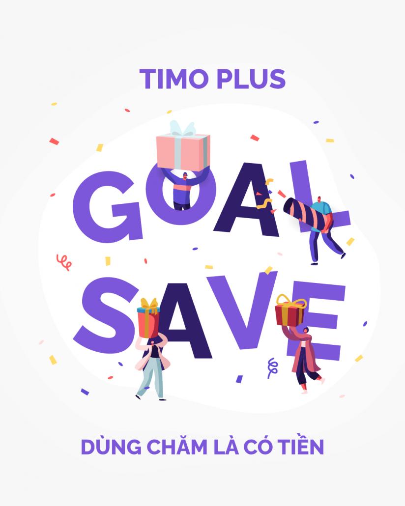 Timo goal save