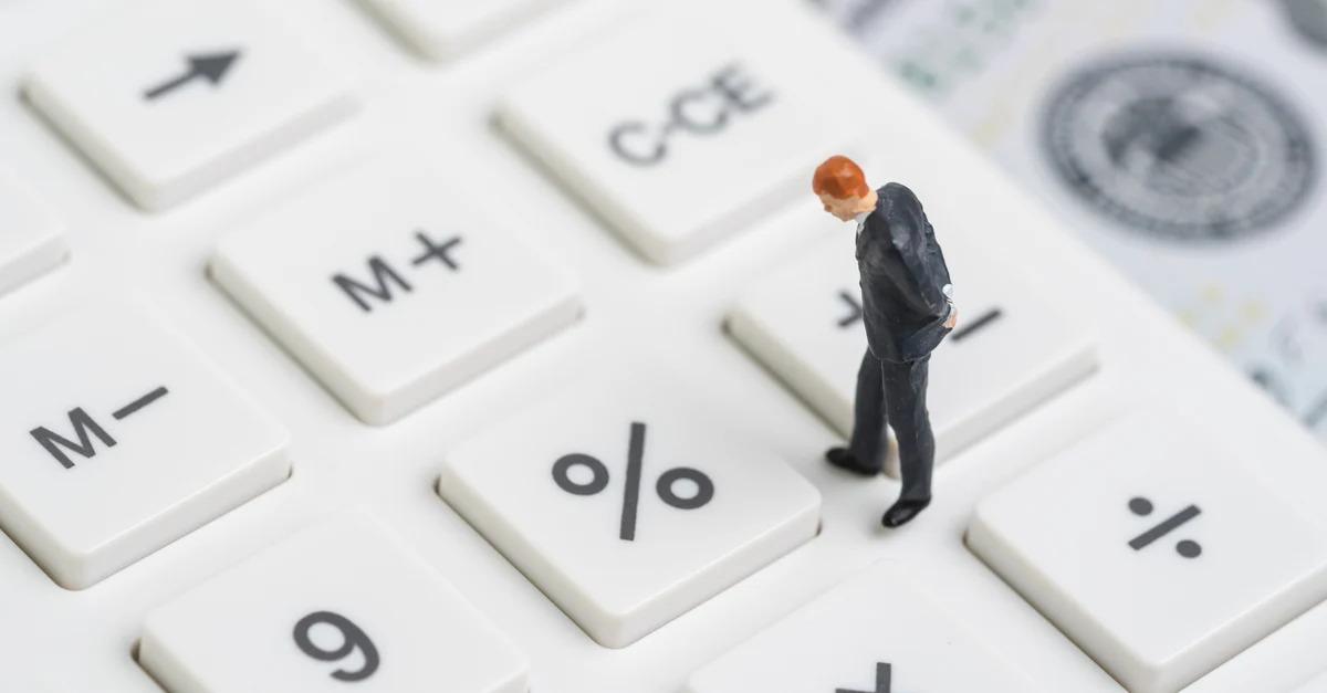lãi suất gửi tiết kiệm ngân hàng