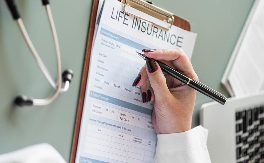 Bảo hiểm nhân thọ là gì?
