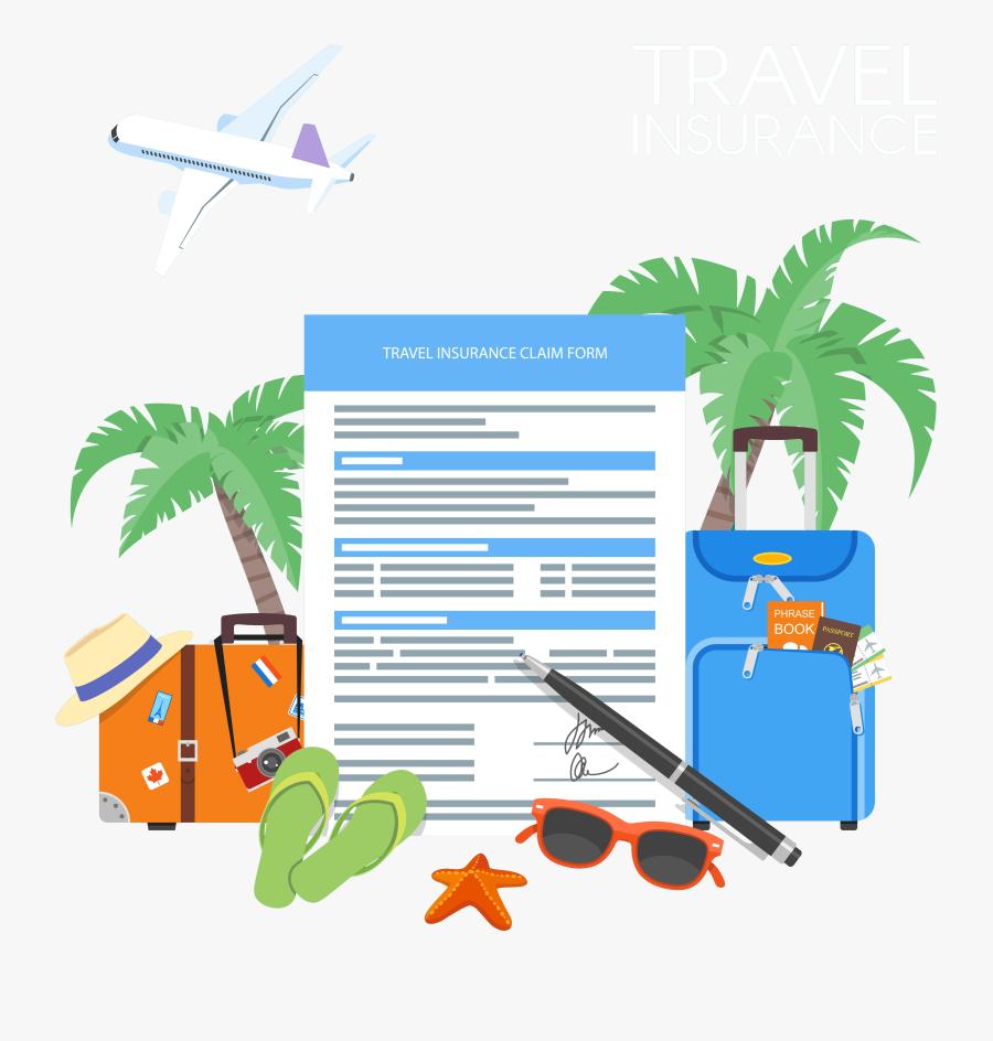 bảo hiểm du lịch bao nhiêu tiền