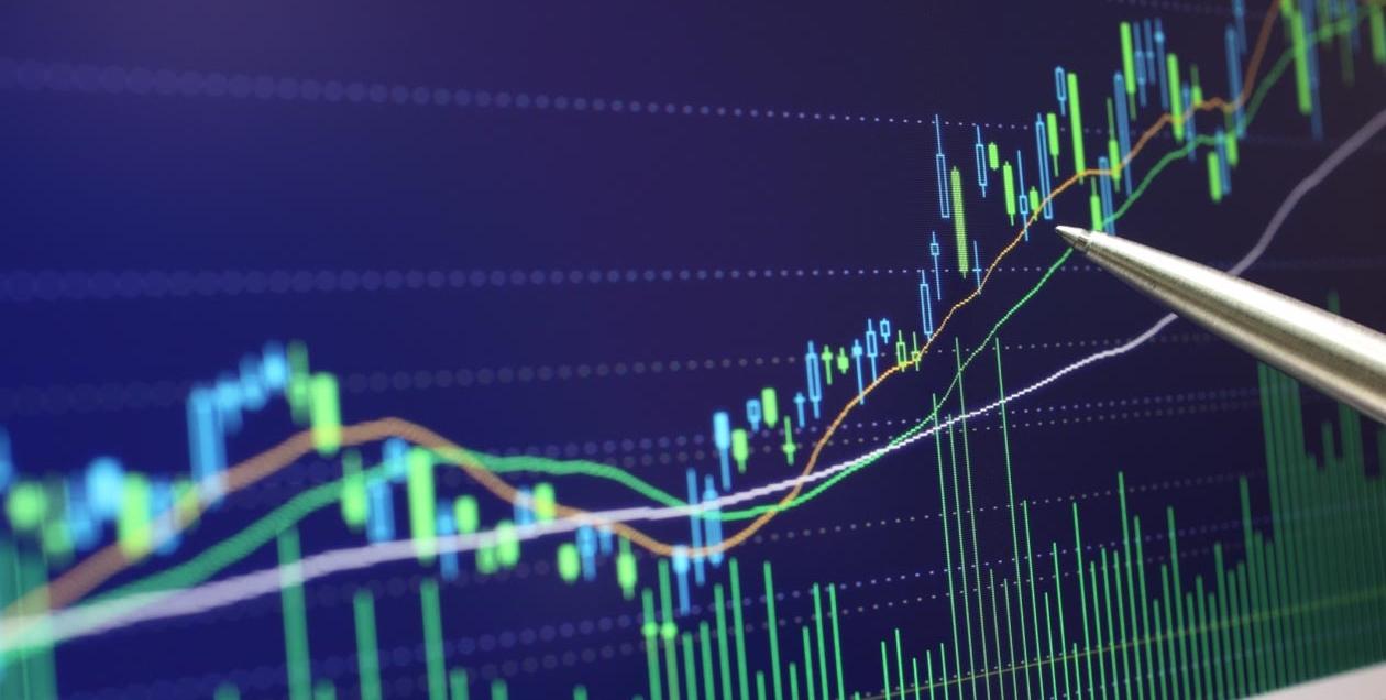 Đầu tư chứng khoán có nhiều rủi ro hơn gửi tiết kiệm (Nguồn Internet)