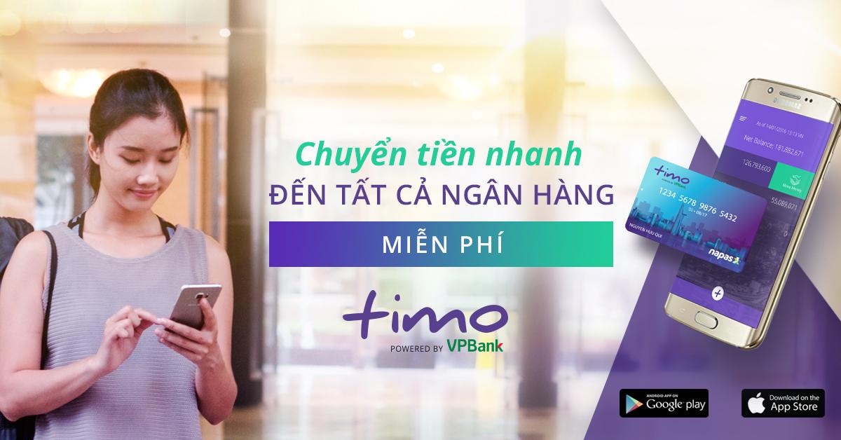 Ngân Hàng Việt Nam Thịnh Vượng (Vpbank) ở Phạm Ngọc Thạch ...
