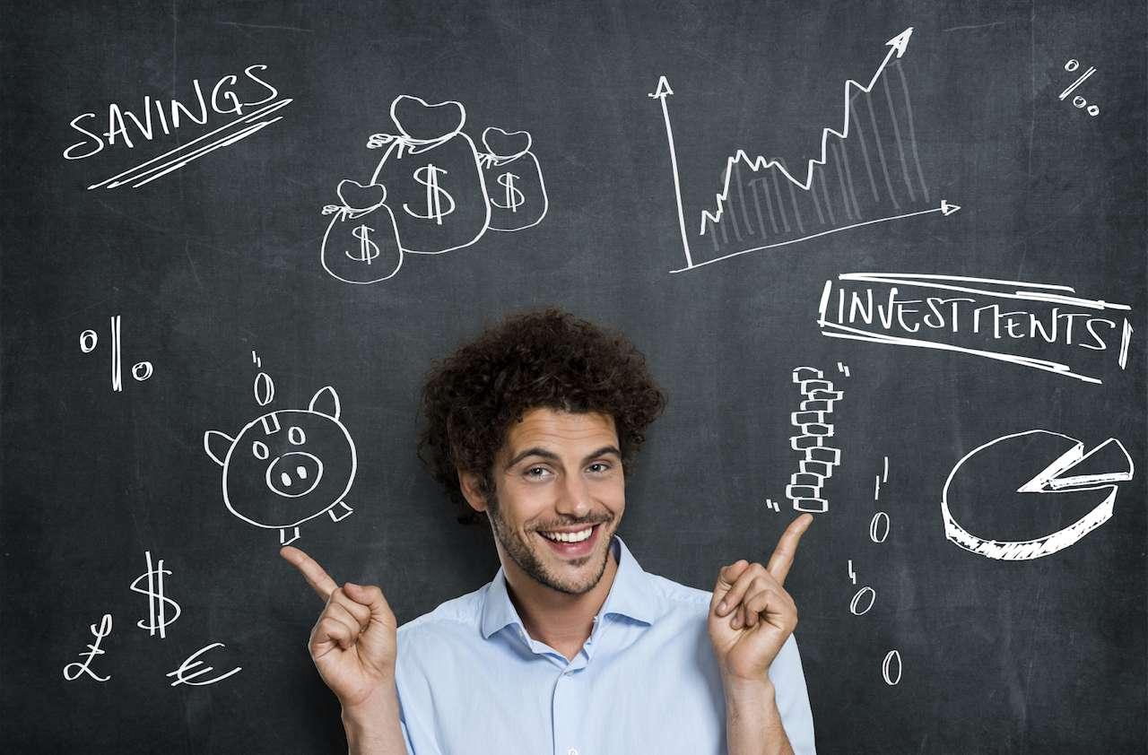 Cách quản lý tài chính cá nhân – Thái Phạm Blog