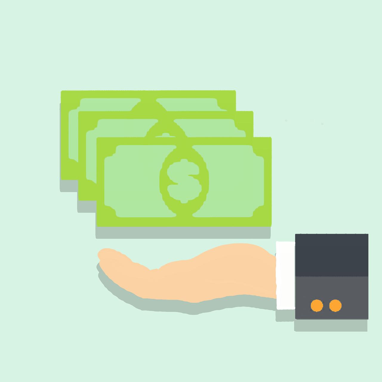 Mở tài khoản ngân hàng cho doanh nghiệp cần làm như thế nào?