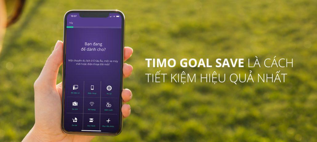 timo-goal-save