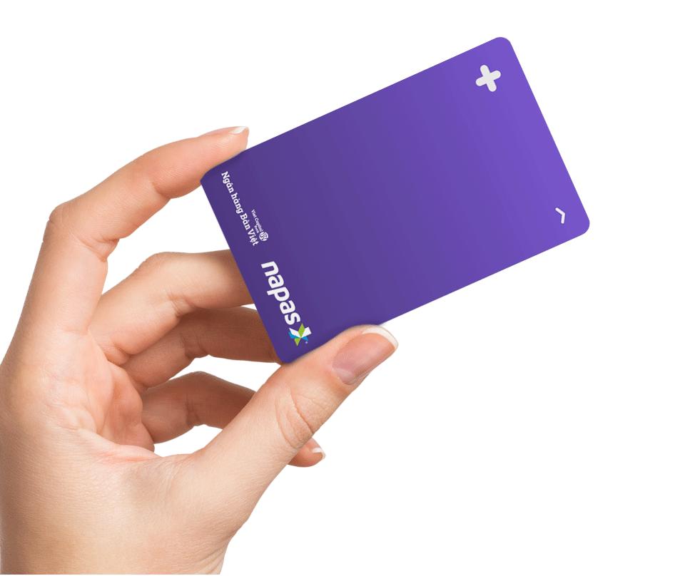 Cơ chế hoạt động của thẻ debit