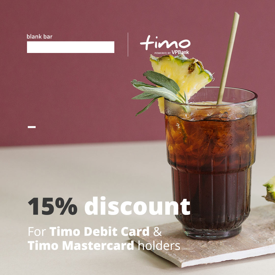 How can your Timo Debit Card be a replacement for cash?