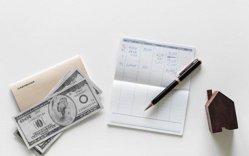 tính năng ngân hàng số