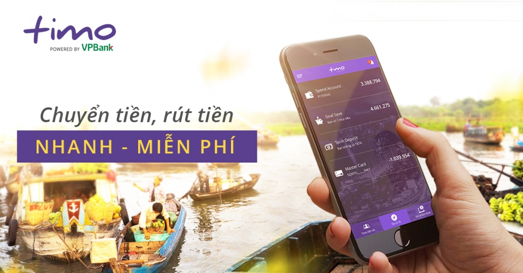 Giao dịch trực tuyến