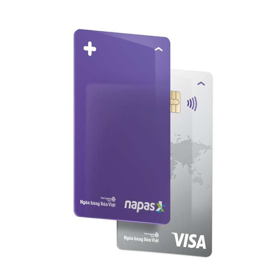 kích hoạt thẻ ATM