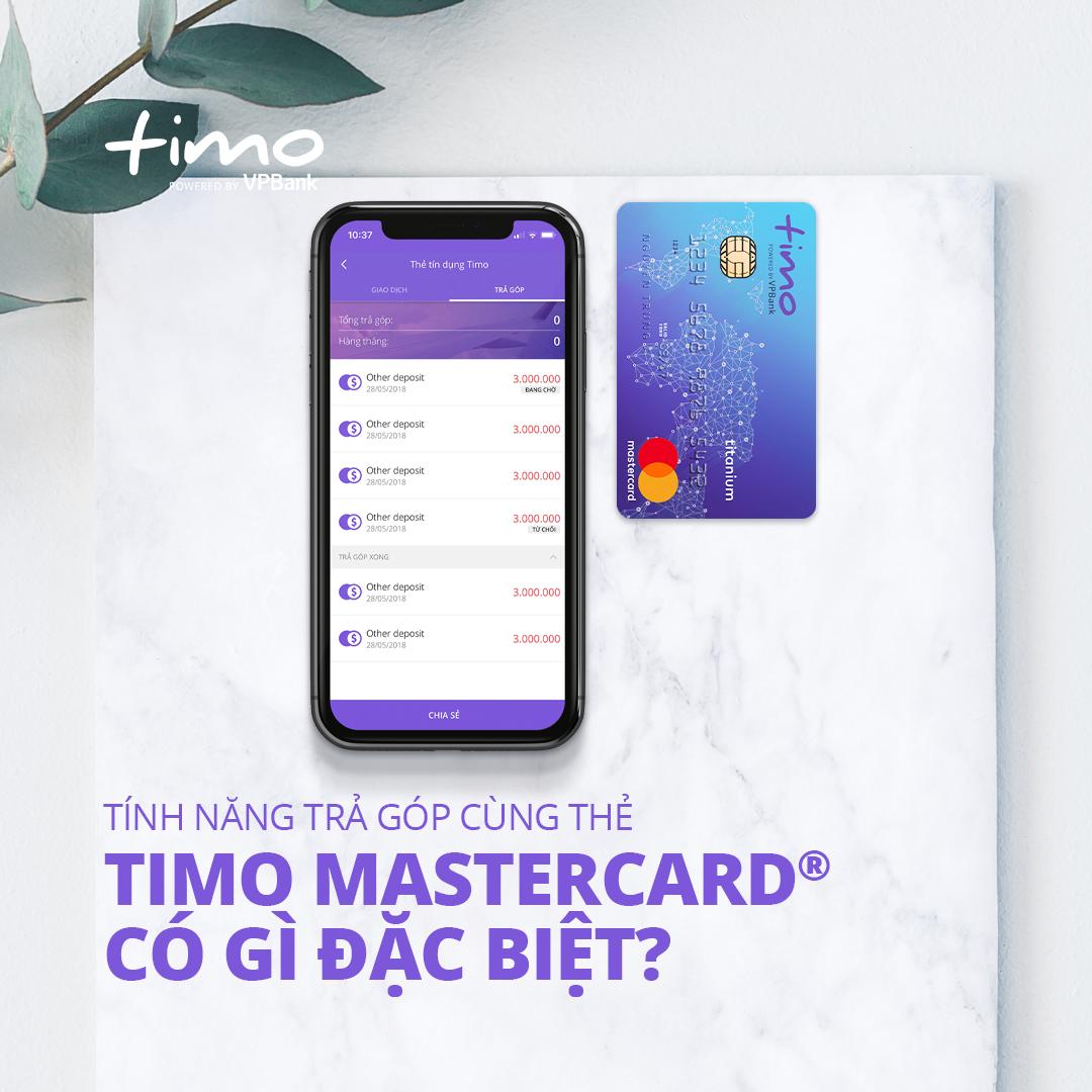 credit card là gì