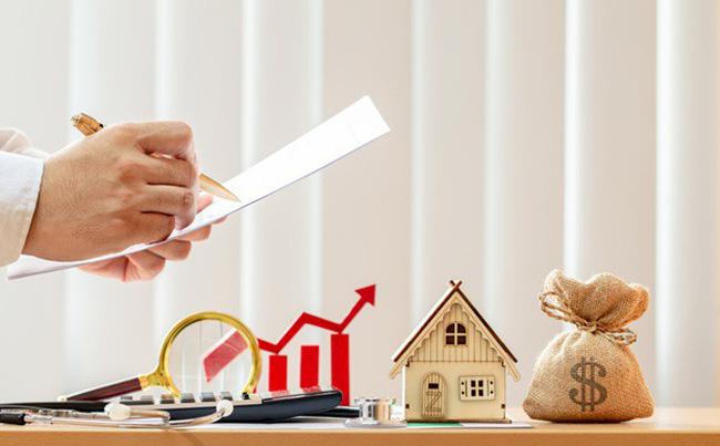 Điều kiện và thủ tục vay mua nhà