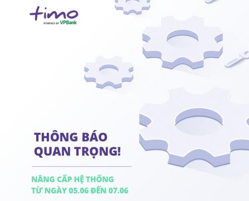 Nang cap he thong thang 6