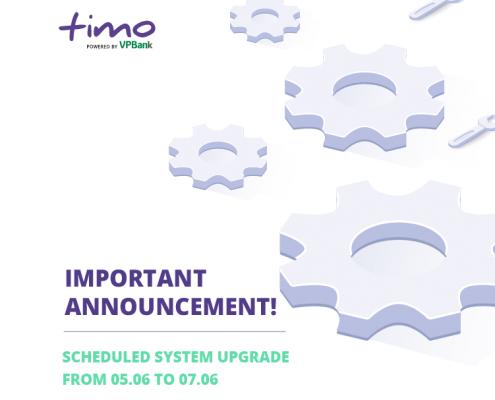 Notice-system-upgrade-June