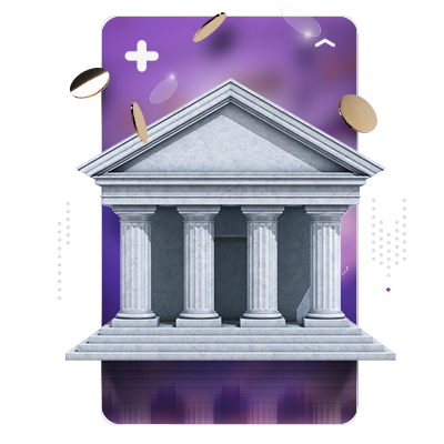 ngân hàng số plus