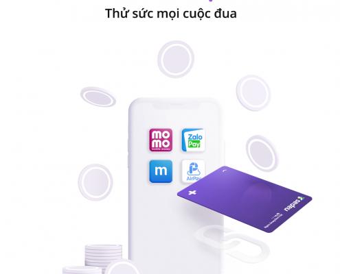ví điện tử