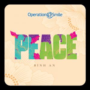 Renew Peace