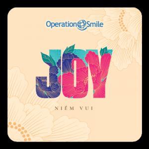 More Joyful
