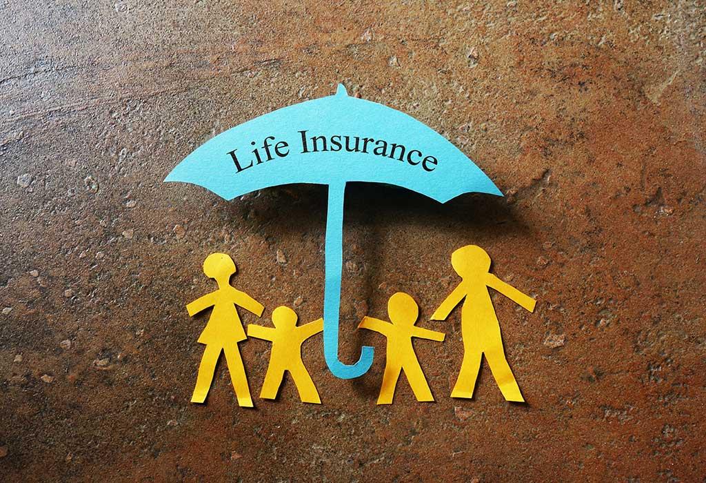 nên mua gói bảo hiểm nhân thọ nào