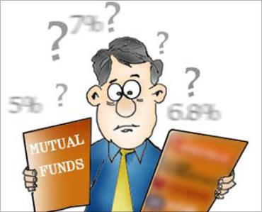 thị trường quỹ mở