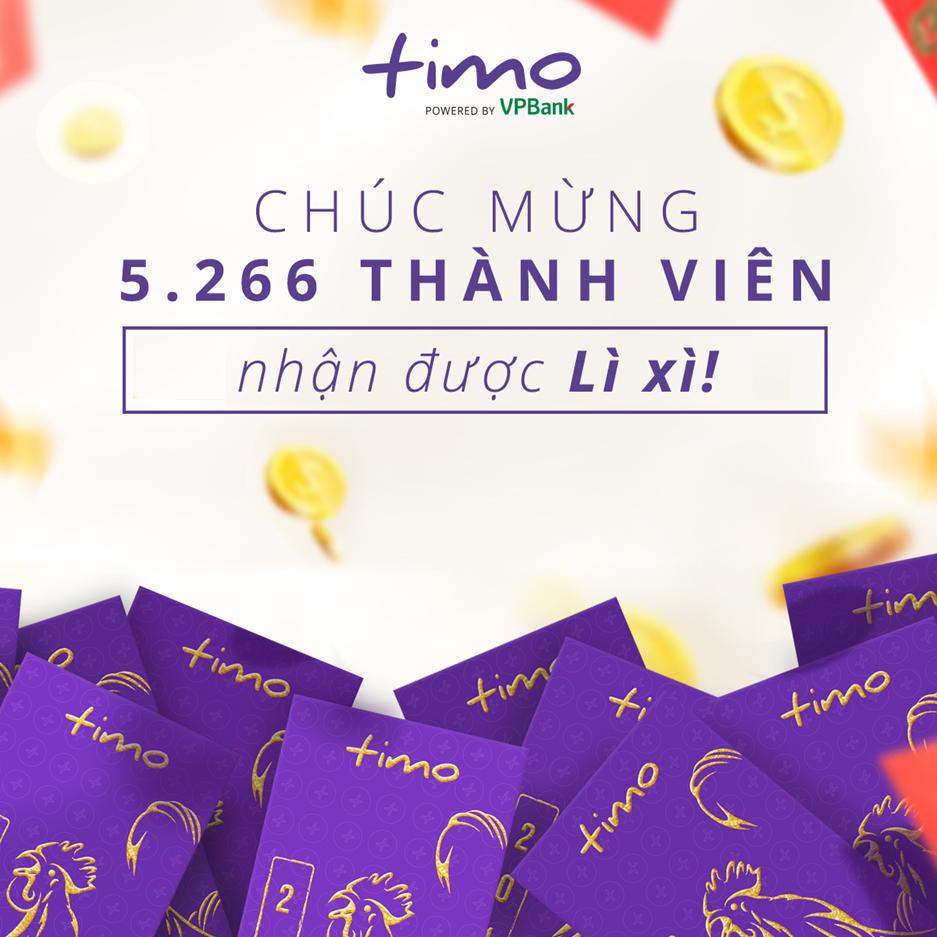 5266lixi timo