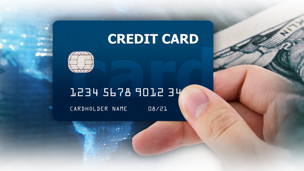Cách làm thẻ ngân hàng nhanh chóng