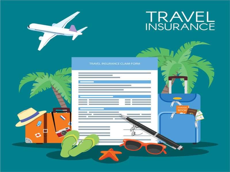 Có nên mua bảo hiểm du lịch không?