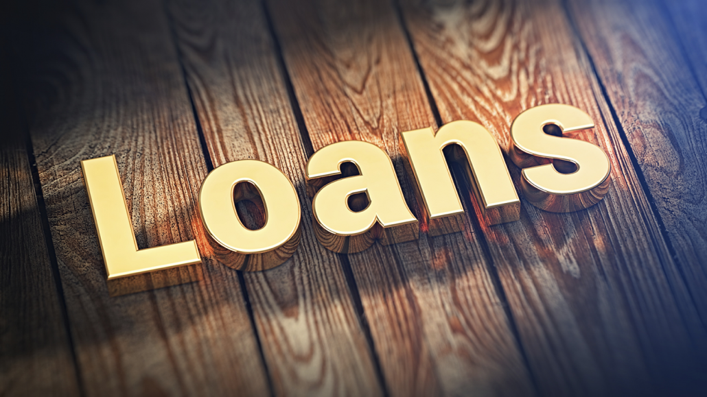 Lãi vay ngân hàng là gì?