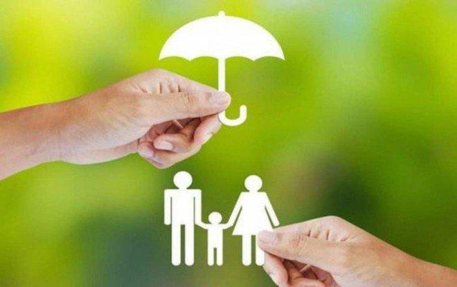 Gói bảo hiểm nhân thọ mang tính Giáo dục