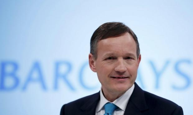 Barclays-CEO-Antony-Jenkins