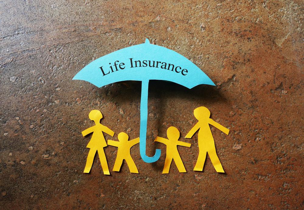 Các yếu tố ảnh hưởng đến phí đóng bảo hiểm nhân thọ