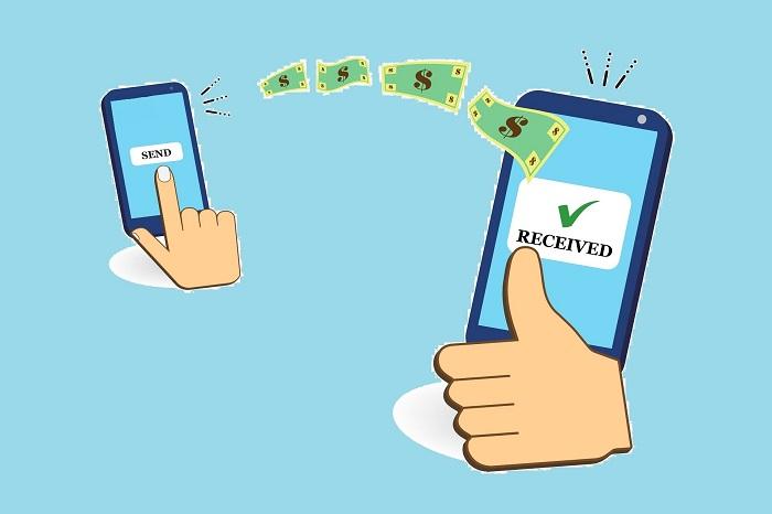 Cách lấy lại tiền chuyển nhầm tài khoản khác ngân hàng