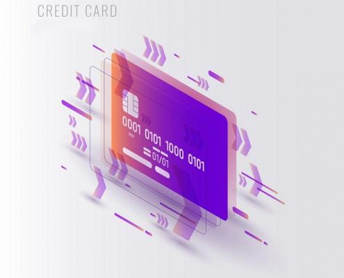 Có nên mở nhiều thẻ tín dụng để chi tiêu không?