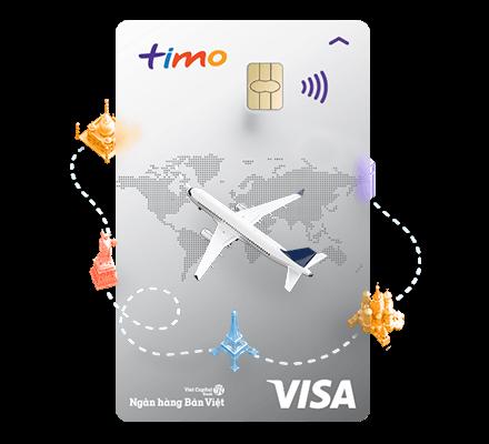 Cách mở thẻ tín dụng online không cần chứng minh thu nhập