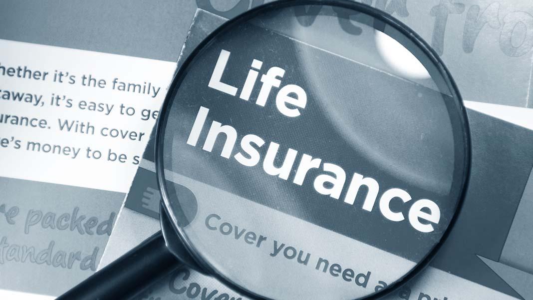 gói bảo hiểm nhân thọ cho doanh nghiệp