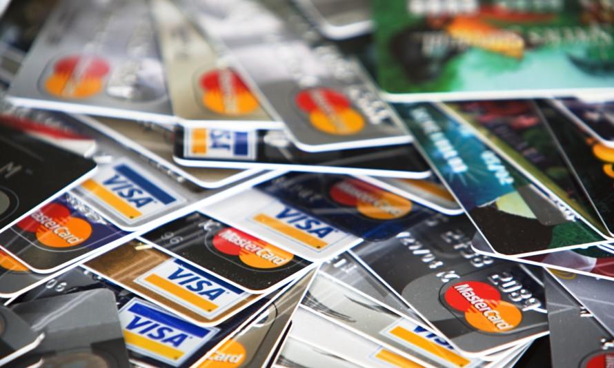 cách làm thẻ ATM