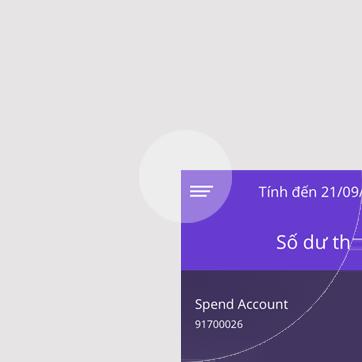 icon01-1