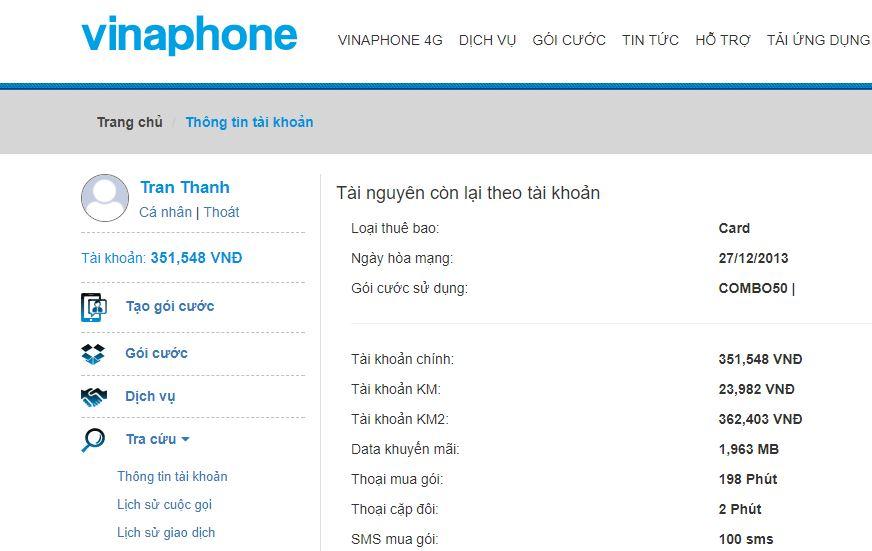 nạp tiền điện thoại online | ĐỔI THẺ CÀO THÀNH TIỀN MẶT ...
