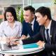 Làm thế nào để chọn một nhà tư vấn tài chính cá nhân