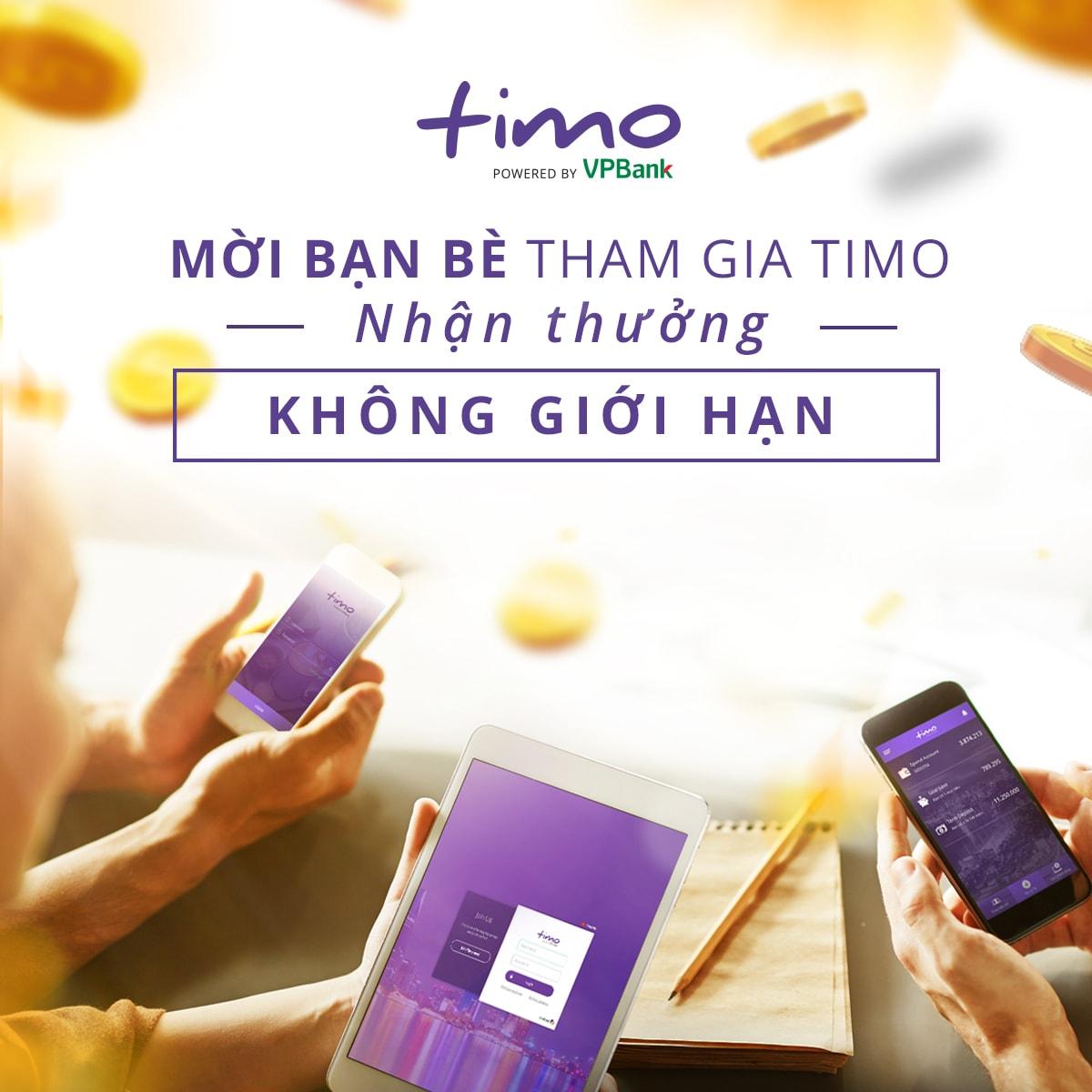 chinh-phuc-50k