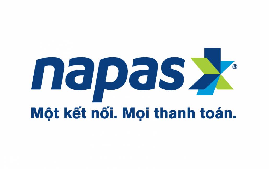 Napas