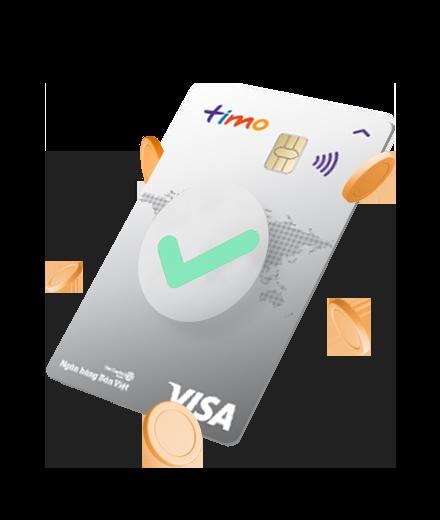 Thẻ tín dụng là gì? Có khác với thẻ ghi nợ không?