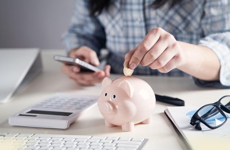 Những lưu ý khi gửi tiết kiệm ngân hàng