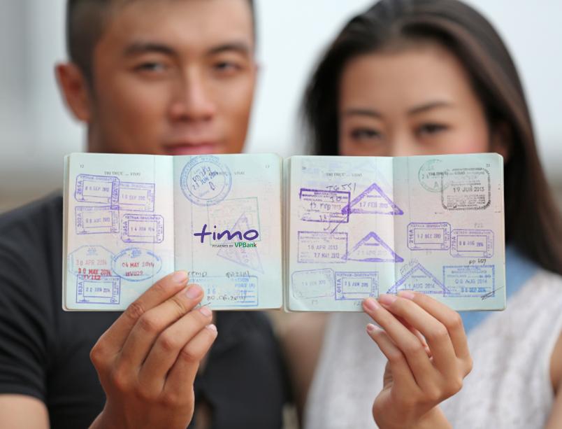 Bạn đã đủ yêu cầu làm thẻ tín dụng Mastercard chưa?