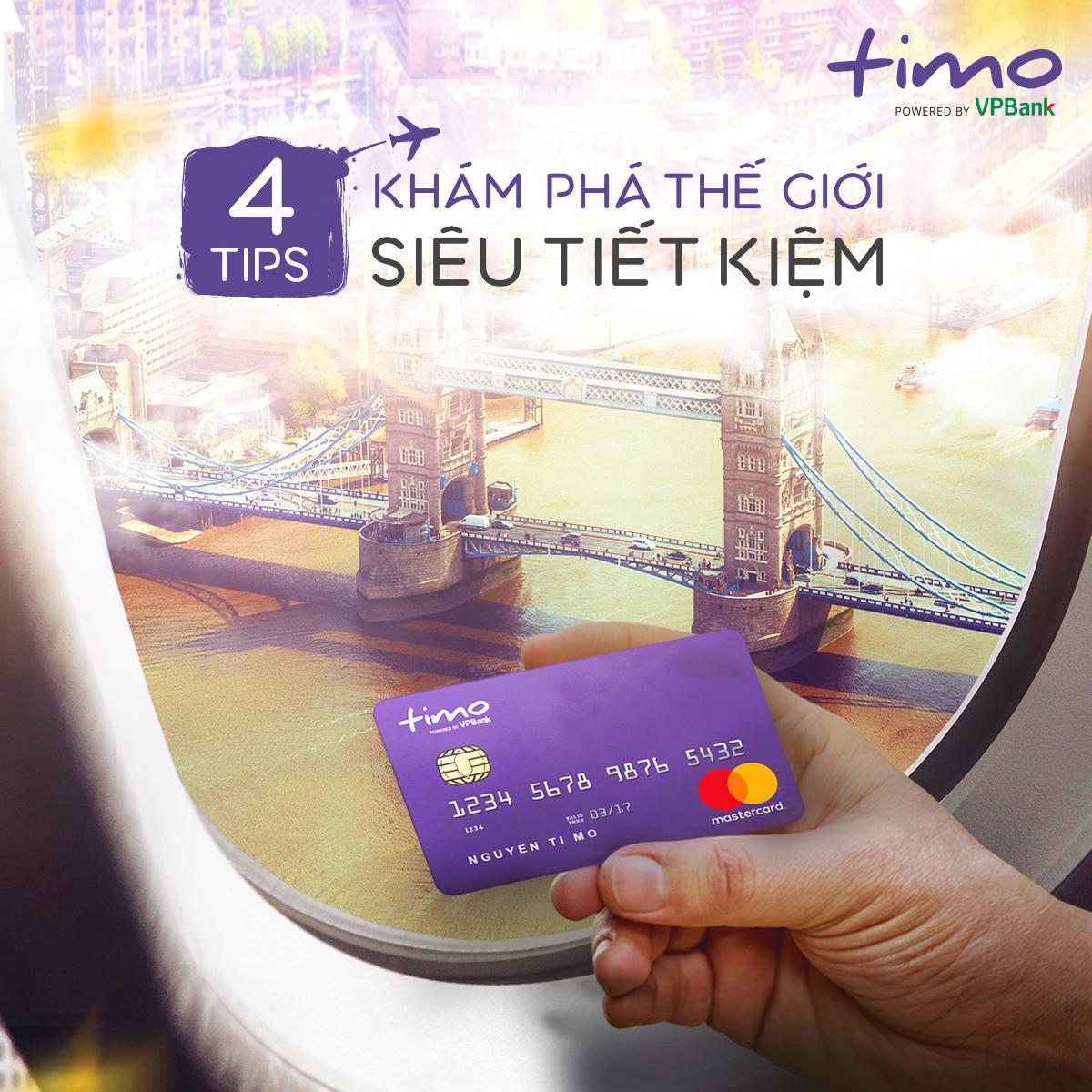 phí chuyển đổi ngoại tệ thẻ tín dụng mastercard