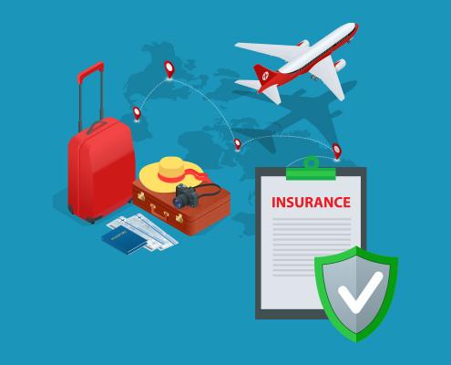 kinh nghiệm mua bảo hiểm du lịch