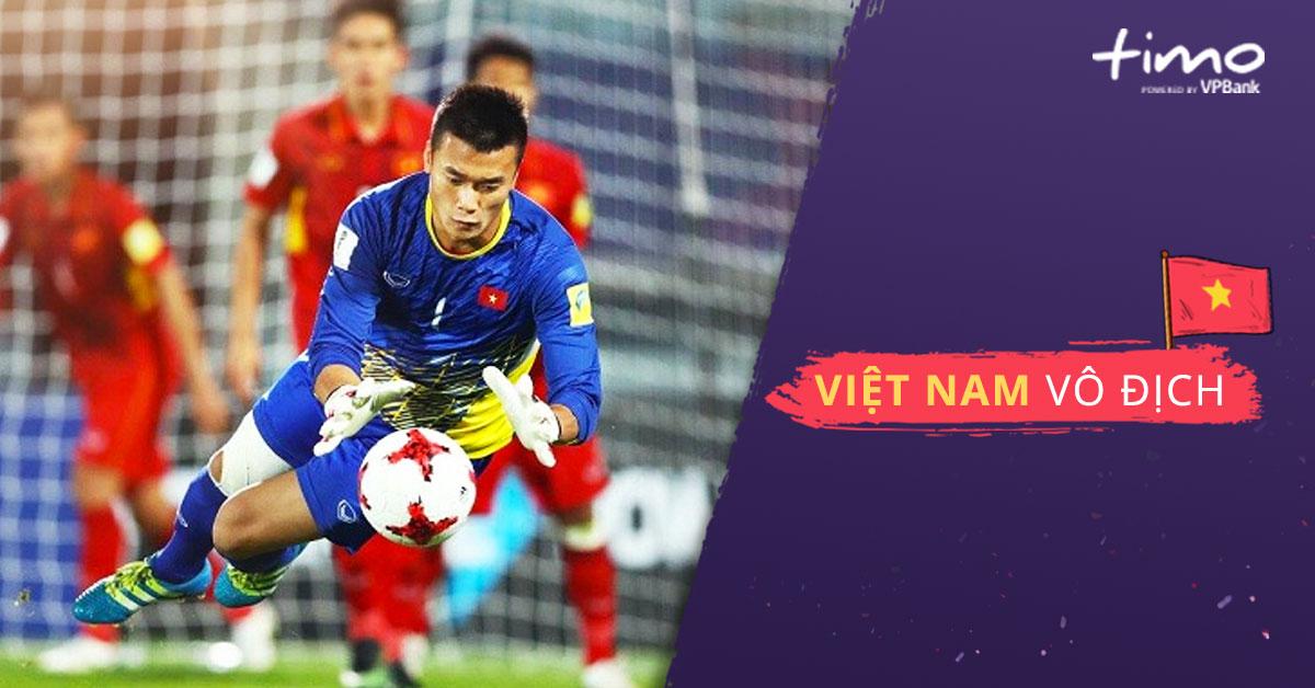 U23-TD-vn